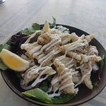 Foto de Levee Food