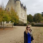 Zdjęcie Chateau du Petit Thouars