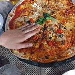 Фотография Pizzeria Regina
