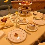 Bild från Le Cafe