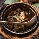 ภาพถ่ายของ Home Vietnamese Restaurant