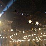 ภาพถ่ายของ สุเหร่าโมฮัมเหม็ดอาลี