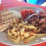 Photo of Barras Restaurant