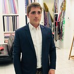 Khaolak Mark One Tailor in khaolak make tailor made cloth shirts dress suits pants all kind of c