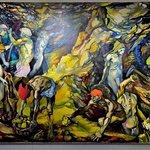 Foto Museo d'Arte Moderna Mario Rimoldi