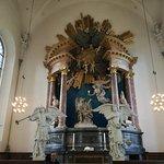 Foto de Igreja de Nosso Salvador