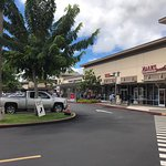 Photo of Waikele Premium Outlets