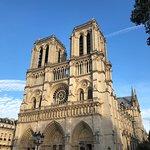 Фотография Evan Evans Tours - A Day In Paris