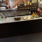 Photo de Restaurant Italien Pasta Comedia