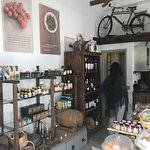 Photo of Brusco Wine Coffee Deli