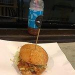 The Original Rocket Burger의 사진