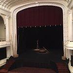 ภาพถ่ายของ Saigon Opera House (Ho Chi Minh Municipal Theater)