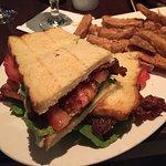 Photo of Joe's American Bar & Grill