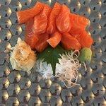 Umami Sushi & Grillの写真