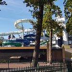 صورة فوتوغرافية لـ Duinrell Amusement Park