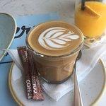 صورة فوتوغرافية لـ Jar Bakery