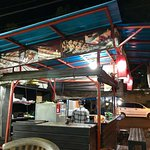Photo of Warung Sushitoo