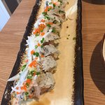 Photo of Sushi Berry
