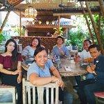 Фотография La Finca Bali