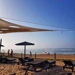Sunny Beach Foto