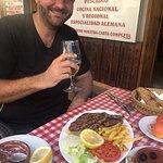 Foto de Rafa's Restaurante