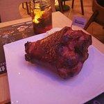 Photo of Beerliner German Bar & Restaurant