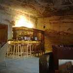 Photo of The Cave Bar