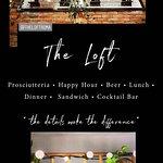 The Loft Foto