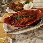 Photo of Meze Meze Taverna