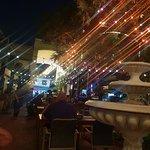 ภาพถ่ายของ ร้านอาหารบัดดี้เบียร์ ไวน์บาร์และซีฟู้ด