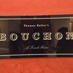 Photo of Bouchon