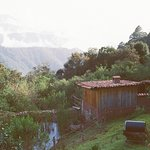 Bild från Tierraventura Ecoturismo