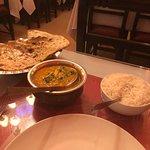 Billede af New Delhi Indian Restaurant