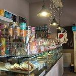Foto di Pan Café
