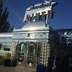 Foto de Stardust Diner