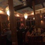 ภาพถ่ายของ Whole Earth Restaurant