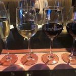 Фотография Cooper's Hawk Winery & Restaurants