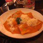 Foto van Limoncello Restaurant And Pizzeria