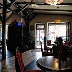 Foto de Hotel Restaurant Bulevard