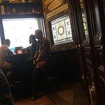 Billede af Akkurat Bar & Restaurant