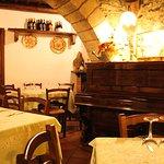 Фотография Caffe Ristorante San Rocco