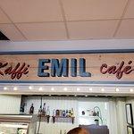 Cafe Emilの写真