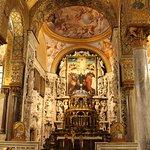 Фотография Santa Maria dell'Ammiraglio (La Martorana)