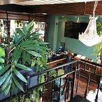 Cafe Restaurant Heffer照片