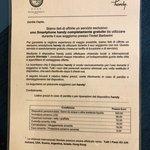 termos de uso do telefone celular disponível para uso gratuito em Roma
