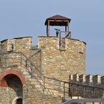 Photo of Skopje Fortress Kale