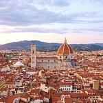 Фотография Palazzo Vecchio