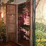 Foto de Casanis Bistrot Restaurant