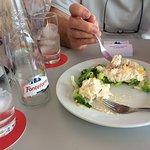 Cafe Bar Venecia照片