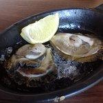 Valokuva: Oyster & Sushi Bar Bota
